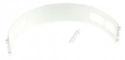 Filtre peluches 1253061012 seche-linge ELECTROLUX