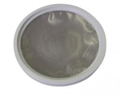 Filtre peluches 8996471468810 seche-linge ELECTROLUX