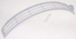 Filtre peluches 1123226209 seche-linge ELECTROLUX