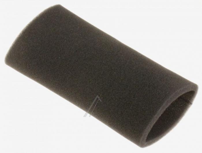 Filtre aspirateur BOSCH BCH6ATH18/01
