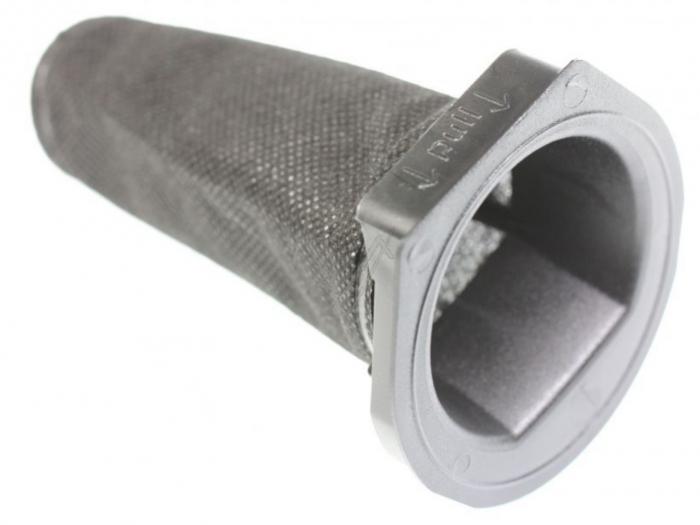 Filtre conique aspirateur BOSCH BBH21633/01 - READYY Y