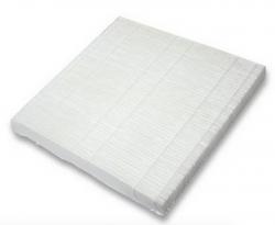 Filtre hepa humidificateur PHILIPS HR4346