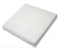Filtre hepa humidificateur PHILIPS HR4340