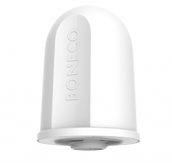 Filtre  Purificateur air BONECO U600