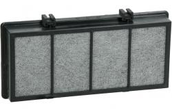 Filtre  humidificateur BIONAIRE BAP412S