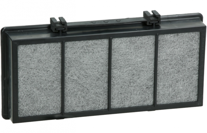 Filtre  humidificateur BIONAIRE BAP830
