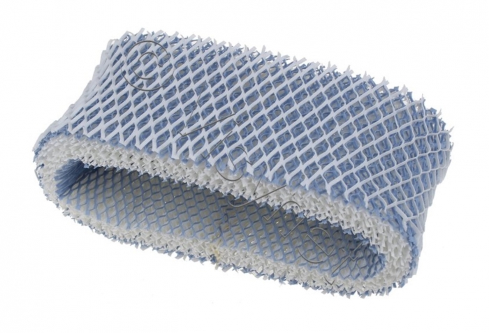 Filtre Purificateur air BONECO AOS E2241