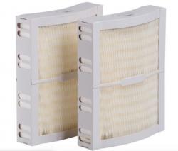 2 filtres humidificateur DOMO DO341H