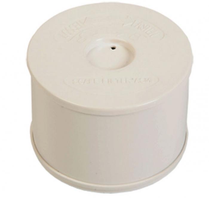 Filtre humidificateur ROWENTA HD5120G07X0 - INTENSE AQUA CONTROL