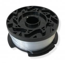 Bobine et fil coupe-bordure BLACK DECKER COUPE BORDURE GLC1823