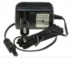 Chargeur 18v aspirateur BLACK DECKER SVA420B-QW