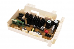 Carte puissance lave-linge SAMSUNG WF90F5E3U4W