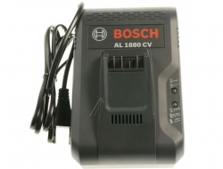 Chargeur de batterie - BLACK DECKER BBS1114CN/03