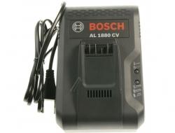 Chargeur de batterie - BLACK DECKER BS1224/02