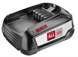 Batterie bhzub1830 bosch 18v Power For All