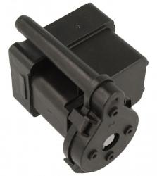 Pompe de condenseur 5w 1258349214 seche-linge ELECTROLUX