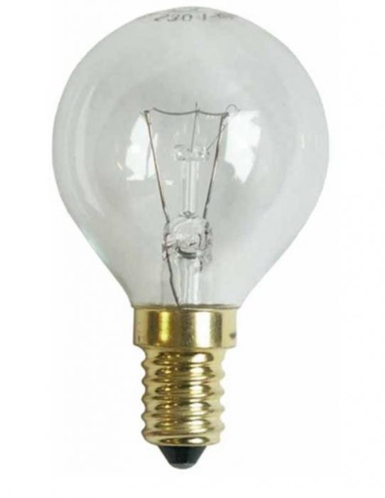 Ampoule e14 40w 00057874 four BOSCH