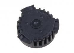 2 filtres charbon 9096342 refrigerateur Liebherr