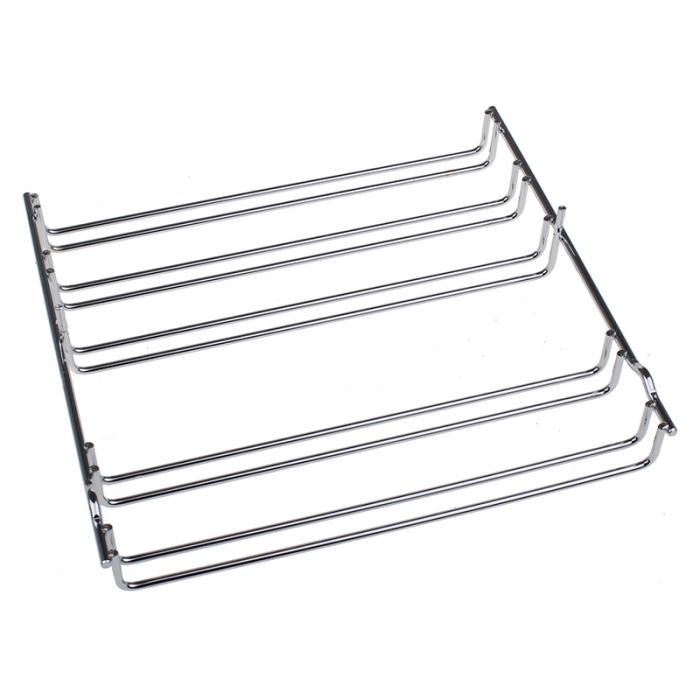 Grille support 00472738 four BOSCH