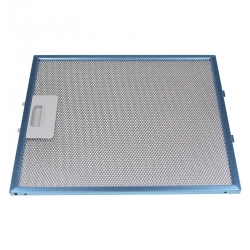 Filtre metallique 4055250429 hotte ELECTROLUX