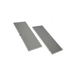 Filtre metallique 50286533000 hotte ELECTROLUX