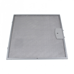 Filtre metallique 00362381 hotte BOSCH