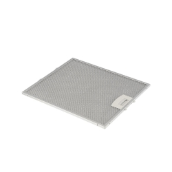 Filtre metallique 00363095 hotte BOSCH