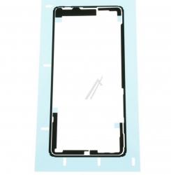 Adhésif cache batterie smartphone HUAWEI P30 - ELE-L29B