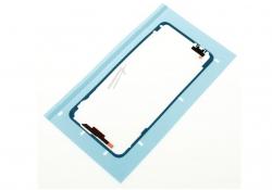 Adhesif cache batterie smartphone HUAWEI P30 LITE - MAR-LX1A