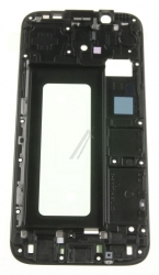 Assy case-front téléphone SAMSUNG GALAXY J5 -SM-J530F 2017