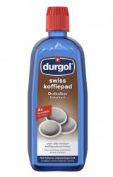 Durgol détartrant machine cafe 500ml