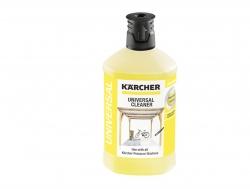 Detergent 1l  62957530 KARCHER nettoyeur haute pression