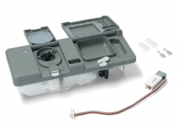 Bac à produit 4071358131 ELECTROLUX lave-vaisselle