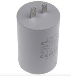 Condensateur 32uf 90850950 KARCHER nettoyeur haute pression