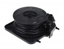 Enrouleur cable NILFISK ACTION A600 aspirateur