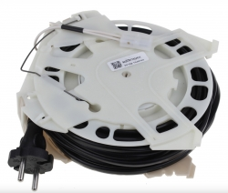 Enrouleur cable ELECTROLUX USALLFLR+