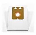 5 sacs aspirateur NILFISK GDS 1010 - Microfibre
