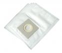 x5 sacs aspirateur SELECLINE - SOLFACIL CH 818 - CH 820 - CH 821 - 120