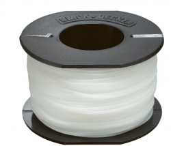 Bobine fil 50m BLACK DECKER GLC3630LB