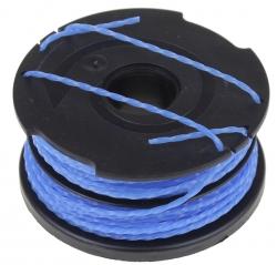 Bobine fil BLACK DECKER GL600 coupe-bordure