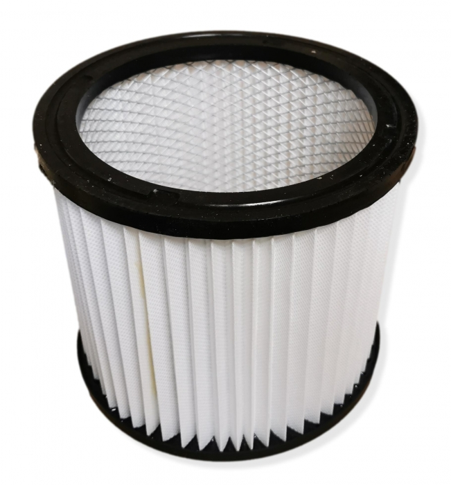 Filtre lavable TORNADO PLEIN AIR 700 aspirateur