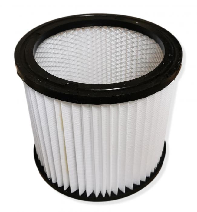 Filtre lavable VORTICE EE TURBO 30L aspirateur