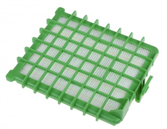 filtre hepa aspirateur rowenta ro5421ea x trem power filtre zr002901. Black Bedroom Furniture Sets. Home Design Ideas