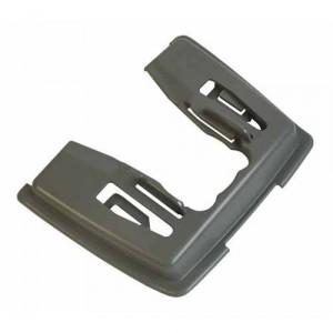 Support de sac gris aspirateur ROWENTA ARTEC 2