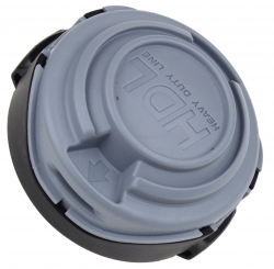 Couvercle bobine BLACK DECKER GL9035 coupe-bordure