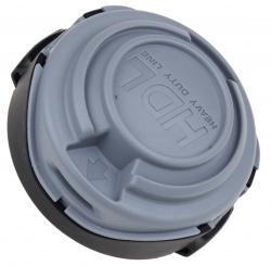 Couvercle bobine BLACK DECKER GL7033 coupe-bordure