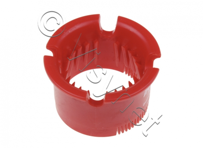 Bague de nettoyage IROBOT ROOMBA 521 aspirateur