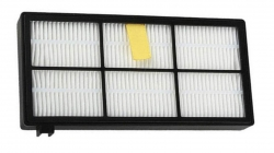3 filtres hepa IROBOT ROOMBA SERIE 900 aspirateur