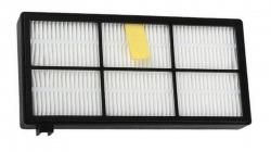 3 filtres hepa IROBOT ROOMBA 875 aspirateur