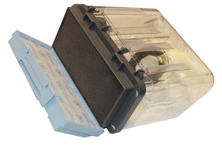 bac poussieres filtre hepa bosch bsd2880. Black Bedroom Furniture Sets. Home Design Ideas